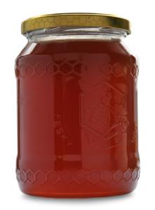 vceli med