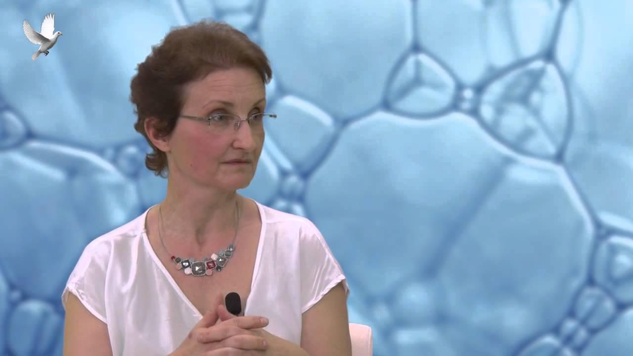 MUDr. Ludmila Eleková – Nežádoucí účinky očkování