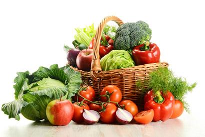 Autoimunitní poruchy a protizánětlivá strava
