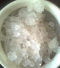 tibet.krystaly