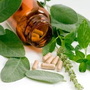 10 nejhorších látek ve vitamínech, doplňcích a zdravých potravinách