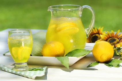 citronovastava