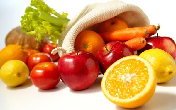 Tyto zásadité potraviny vám pomohou předejít obezitě, rakovině a srdečním onemocněním