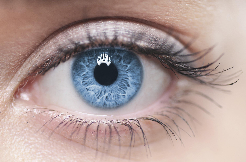 Tento přírodní lék vám vyčistí oči, zlepší vidění a zabrání vzniku zákalu