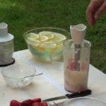 Dr. Johanna Budwig – lněný olej a naše zdraví