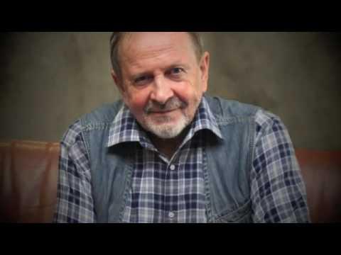 Milan Calábek Jak léčit cukrovku a rakovinu přírodními látkami