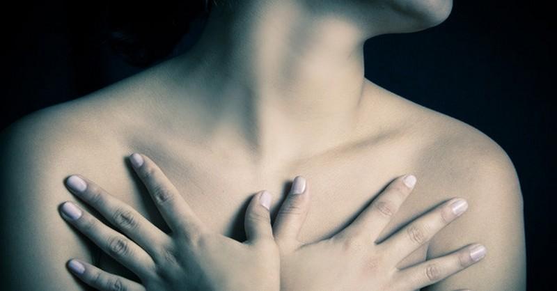 zbytecna mamograficka vysetreni