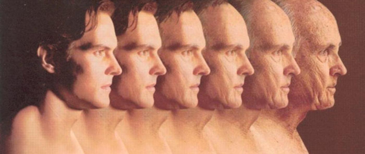 3 věci, které nejvíce urychlují proces stárnutí