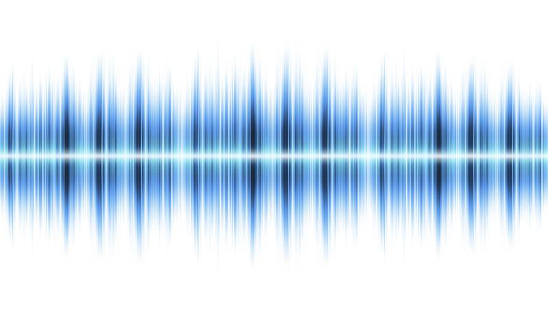 Studie dokazují, že jsme schopni léčit zvukem, frekvencí a vibrací