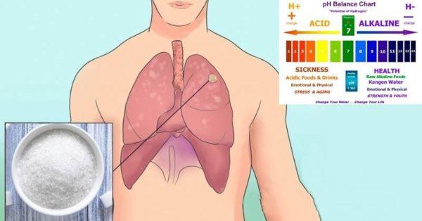 Rakovinné buňky má každý znás. Takto jim zabráníte vytvořit nádor