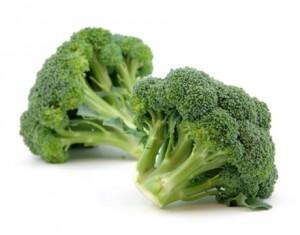 brokolice1 300x235 1