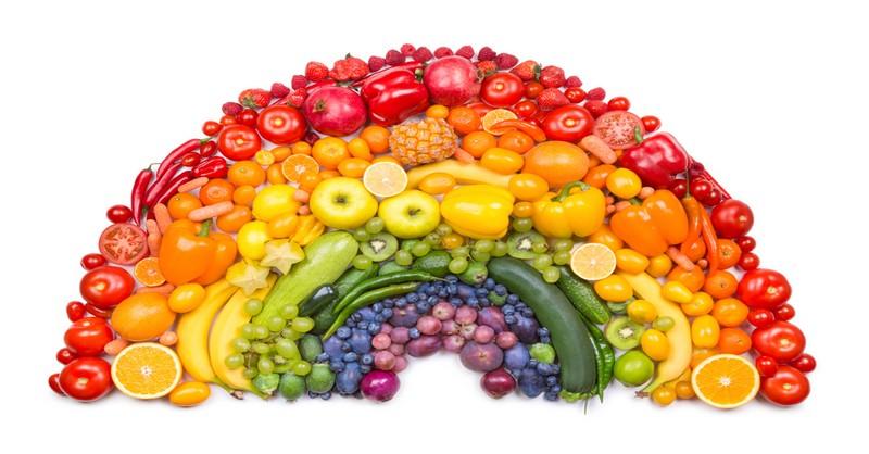 Které vitamíny potřebujete nejvíce a proč jsou pro tělo tak důležité
