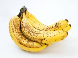 zraly banan1 1