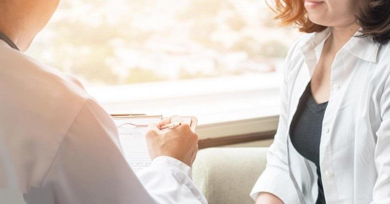 Co dělat, když vám diagnostikují rakovinu ještě předtím, než vás do svých spárů lapí onkologie