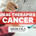 metabolicky pristup k lecbe rako