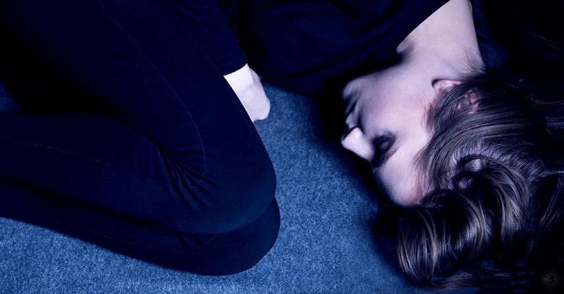 uvolneni stresu podle vedcu