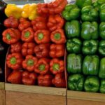 kvalita zeleniny v cesku
