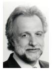dr.George Carlo