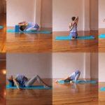 joga vsechny