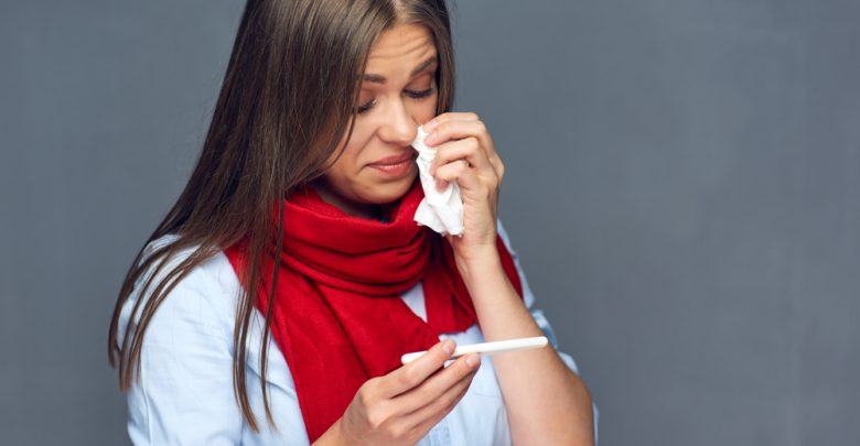 Imunita začíná u střevní mikroflóry. Jak ji posílit?